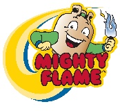 Mighty Flame