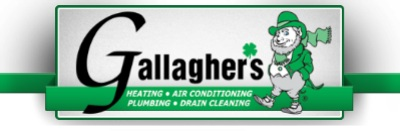Gallagher's Heating, Cooling and Plumbing