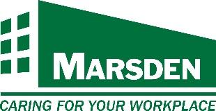 Marsden West