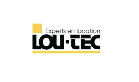 Groupe Lou-Tec Inc.