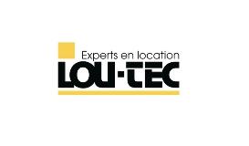 Groupe Lou-Tec Inc. logo