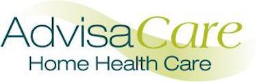 AdvisaCare Home Health Care