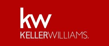 Keller Williams Realty - Mark Dobin