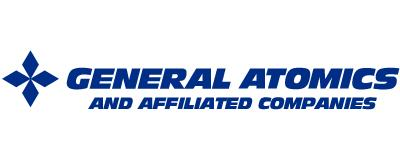 General Atomics and Affiliated Companies logo