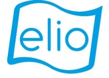 elio GmbH-Logo