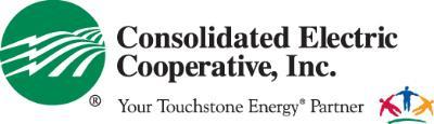 light and alabama electric cooperative