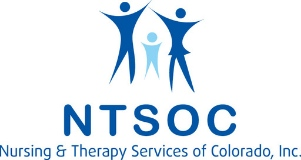 Nursing & Therapy Services of Colorado, Inc.