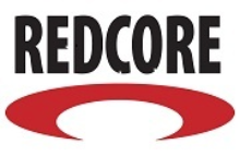 Redcore Enterprises Ltd.