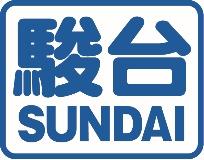 駿台予備学校のロゴ