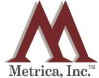 Metrica, Inc.