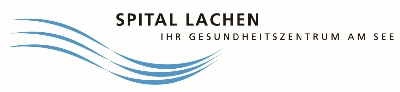 SPITAL LACHEN AG logo