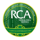 RCA Emergency Medical Services