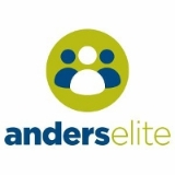 AndersElite