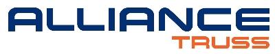 Alliance Truss logo