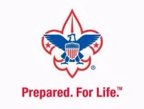 boy scouts of america senior district executive salaries in the