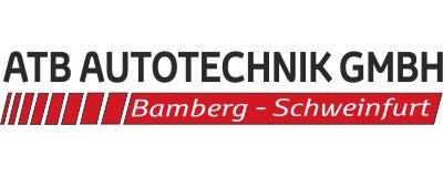 Unternehmensprofil von ATB Autotechnik GmbH Bamberg - Schweinfurt aufrufen