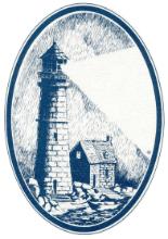 Lighthouse School, Inc.