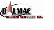 Dalmac Oilfield Services