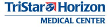 Horizon Medical Center