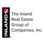Inland Real Estate logo