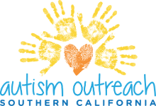 Autism Outreach Southern CA