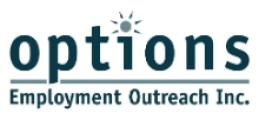 Options Employment Outreach