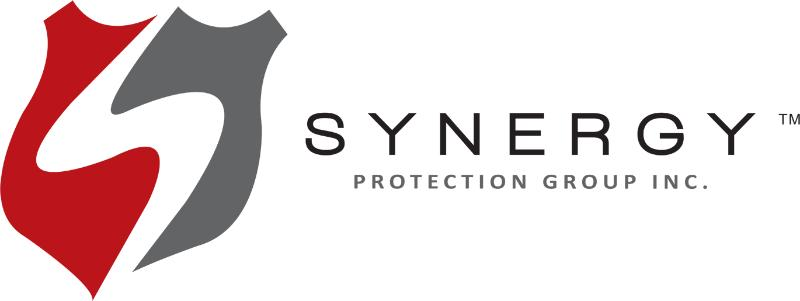 Synergy Protection Group Inc.
