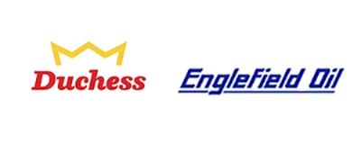 ENGLEFIELD OIL COMPANY