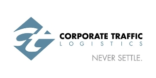 Corporate Traffic Logistics