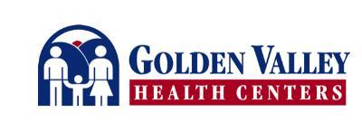 Golden Valley Health Centers