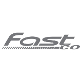 logotipo de la empresa Fastco
