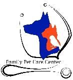 Family Pet Care Center, Inc