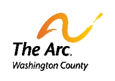 The Arc Of Washington County