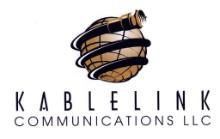 Kablelink