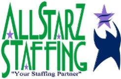 All StarZ Staffing