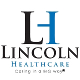 Lincoln Healthcare