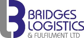 Bridges Logistics & Fulfilment Ltd logo