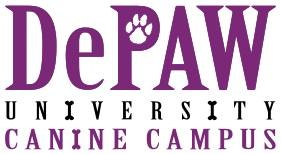 DePAW Canine Campus, Inc. logo