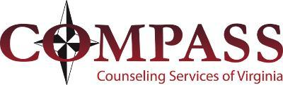 Compass Counseling Services of Virginia
