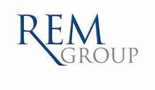 REM Group