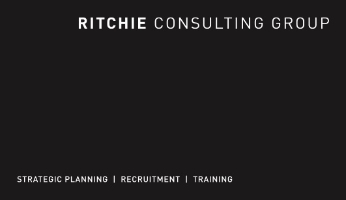 Ritchie Consulting Group