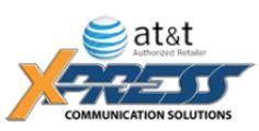 AT&T: Communication Solutions