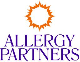 Allergy Partners/ Urgent care