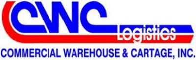 Working At Commercial Warehouse Amp Cartage Employee