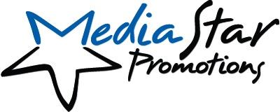 Media Star Promotions