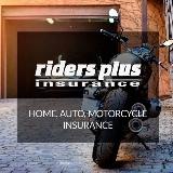 Riders Plus Insurance
