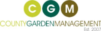 County Garden Management ltd - go to company page