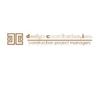 Design Coordinates Inc logo