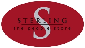 Sterling Personnel
