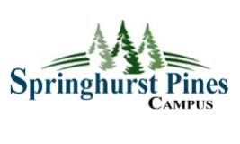 Springhurst Pines